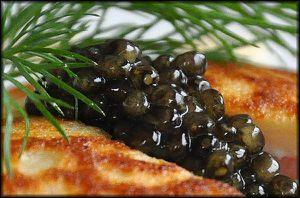 Blinis-au-caviar-3a.jpg
