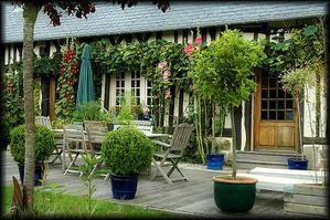 Les-Roses-Tremieres-4b.jpg
