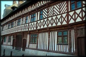 Saint-Valery-en-Caux-1a.jpg