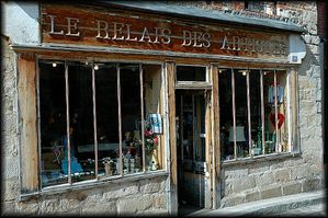 Veules-les-Roses-15a.jpg