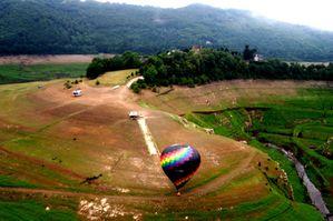 laussac-montgolfiere-012.JPG