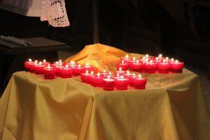 Messe-4-nov-2012 1528