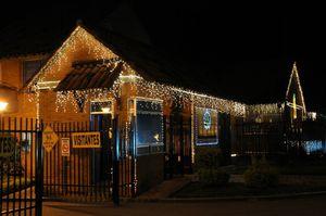 09.12.2010 Weihnachtsbeleuchtung (5)