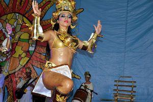 1. Festival Indigena Pereira (10)