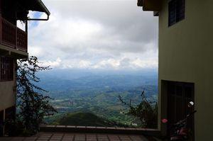 05 21 2012 Panoramtour 061