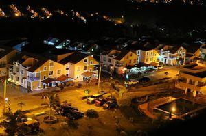 12 07 2012 Alumbrado 001