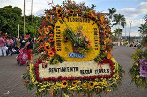 08 26 2012 Carnaval de Pereira 213