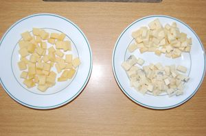 fromage 0010
