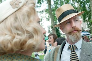 Chap-Olympiad-guests-026.jpg