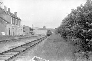 5-Veaugues-dernier-train.jpg