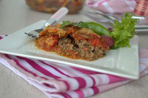 gratin-d-aubergines-036.CR2.jpg