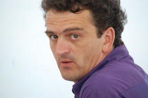 Dessaint Pascal petite (c) Julien Segall