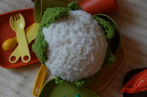 troc petits légumes (5)