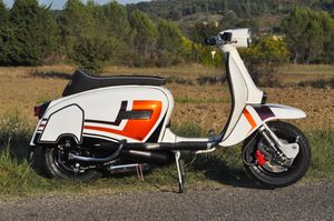 lambretta-DL-Stephane 00632
