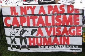 capitalisme inhumain