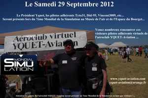 annonce-mondial-simulation-2012-yquet-aviation.jpg