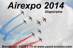 Annonce-Airexpo-2014.jpg