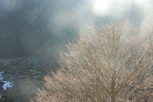 2011-0122-Etsaut-Gr1-03