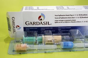 599868-an-illustration-picture-shows-a-gardasil-anti-cervic.jpg