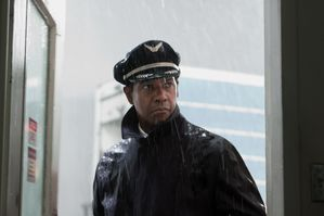 flight-movie-denzel-washington.jpg