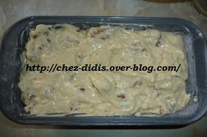 cake fromage didis 2