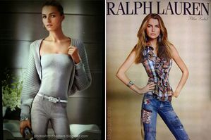 Campagne-Ralph-Lauren-Blue-Label-jpg