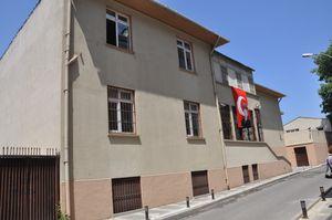 9. Ecole Armenienne Surp Haç (2)