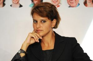 najat-vallaud-belkacem-lors-de-l-universite-d-ete--copie-1.jpg