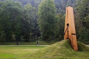 Mehmet-Ali-Uysal-in-the-Park-Chaudfontaine.jpg