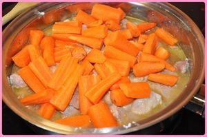 saute-de-porc-aux-carottes 0006