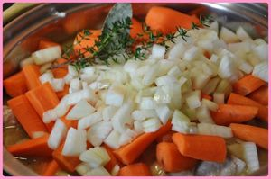 saute-de-porc-aux-carottes 0007