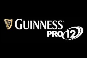 Guinness-Pro12-rugby.jpg