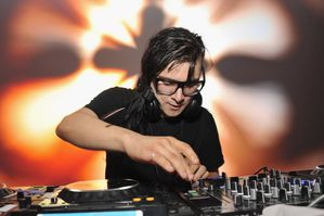 The World's Highest-Paid DJs 2011-2012 (9)