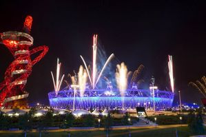 Fireworks-explode-over-the-Olympic-Stadium-during-a-rehears.jpg