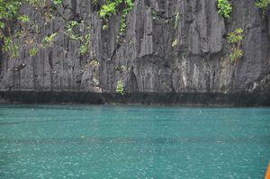 Philippines 0371