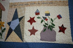 quilt-mystere 0760