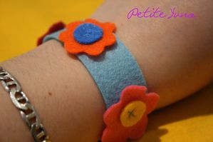 bracelet6-1024x682.jpg