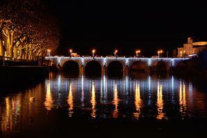 Pont-Vieux-Sommieres-1-Minard.jpg