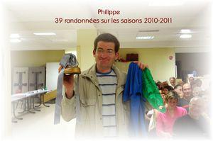 Chaussure-d-Or-2010-2011-IMGP9488.jpg