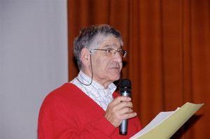 Ciné-conférence william 17 10 10 - 18#F0112