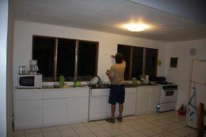 cuisine-1-copie-1.jpg