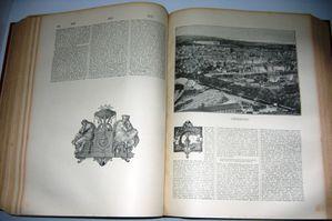 dictionnaire-la-chatre-1.JPG