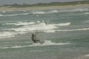 kite-surf-a-fort-dauphin 4514