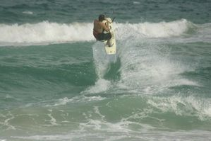 kite-surf-a-fort-dauphin 4549