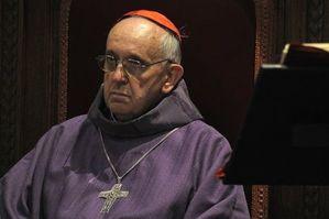 L-Argentin-Jorge-Mario-Bergoglio-a-Buenos-Aires-l-copie-1.jpg