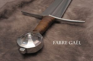 epee-gael-fabre-forgee-medievale-21