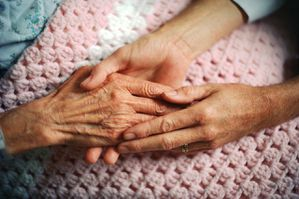 Hands--Caregivers.jpg