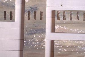 Le-collier-d-argent-2012-10-11-00020.jpg