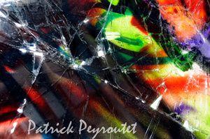 Peyroutet e-02net