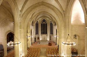 chapelle-lImmaculée